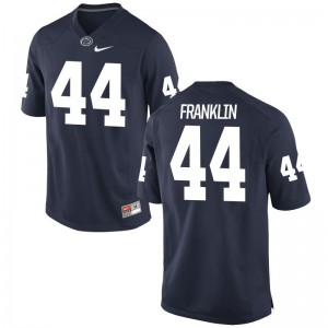 Nittany Lions For Men Limited Navy Brailyn Franklin Jerseys Mens Large